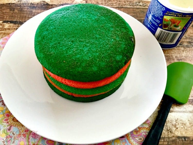 rainbow-cake-recipe-6