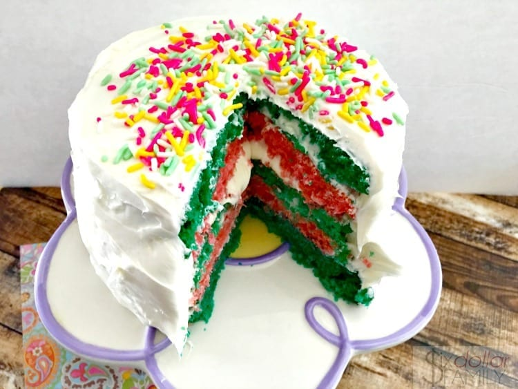 rainbow-cake-recipe-8