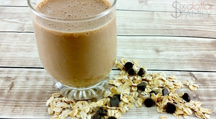 smoothie-recipes-peanut-butter-smoothie