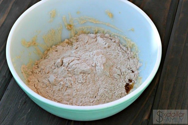 banana-muffins-recipe-6