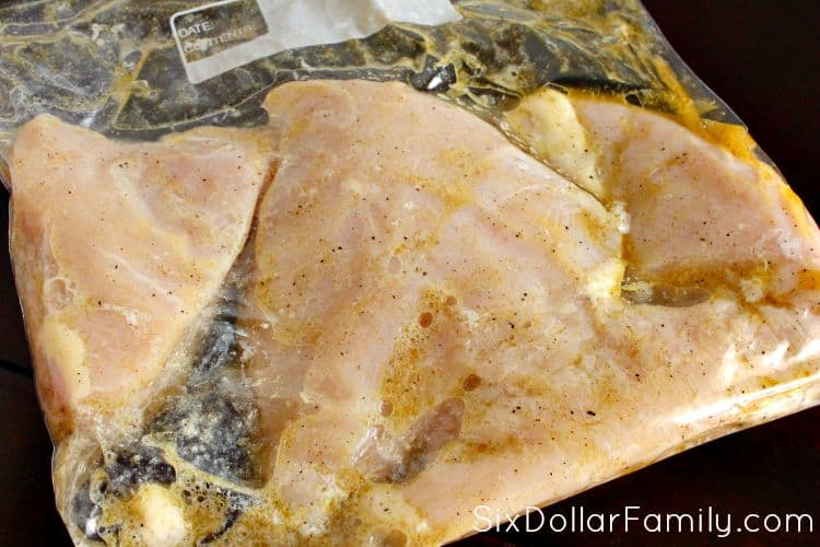 tequila-recipes-tequila-lime-chicken-recipe-2