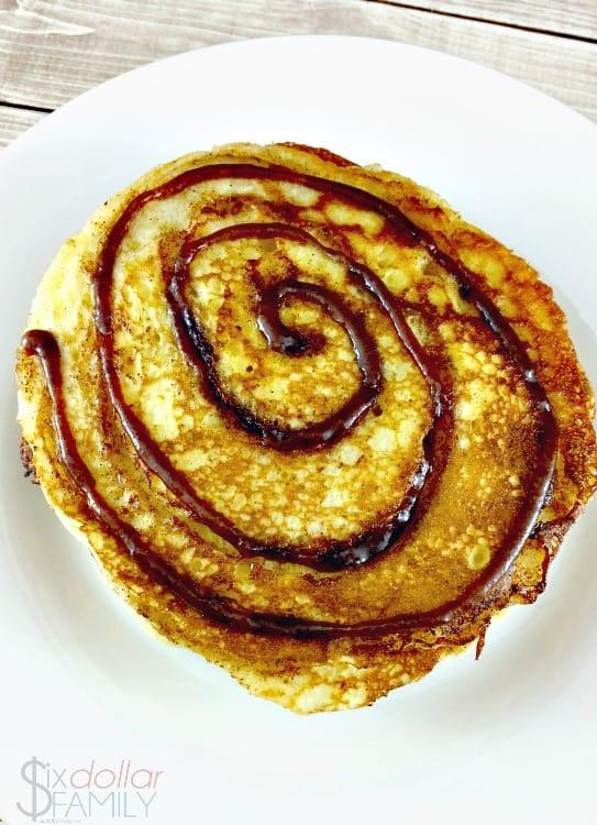 cinnamon-roll-pancake-2