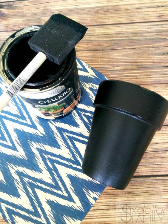 diy-chalkboard-planter-3