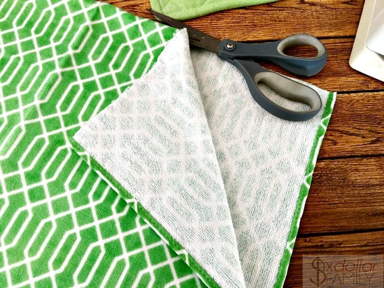 diy-kitchen-towel-step-2