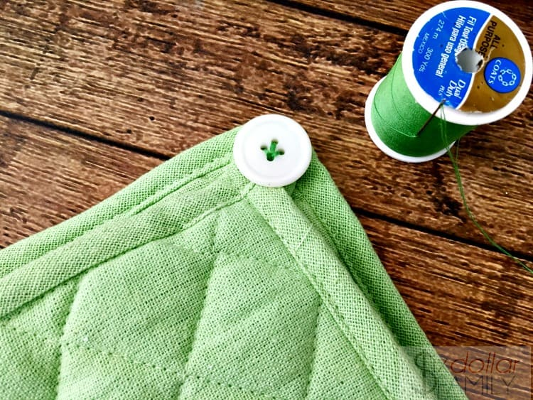 easy-diy-kitchen-towel-final-step