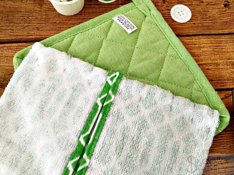 easy-diy-kitchen-towel-step-3