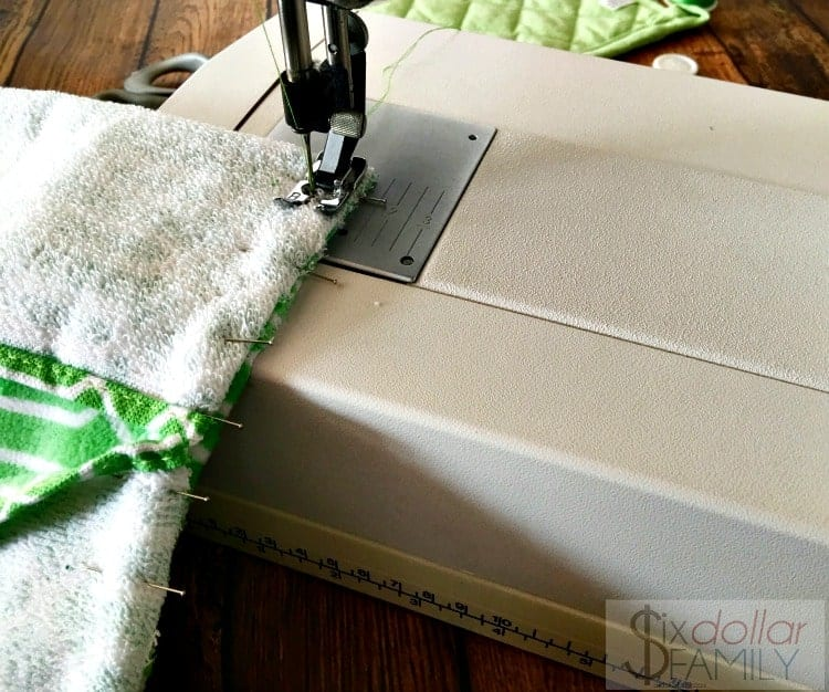 easy-diy-kitchen-towel-step-4