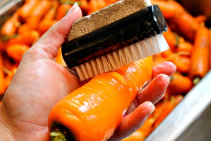 how-to-can-carrots-5