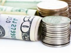 10 Ways to Earn $50.00 Today