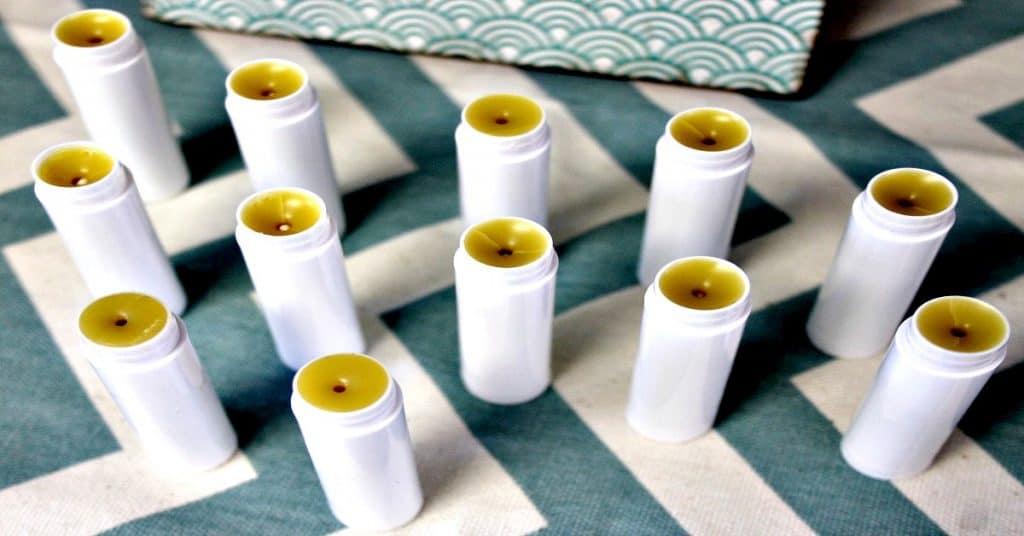 DIY-chapstick-9