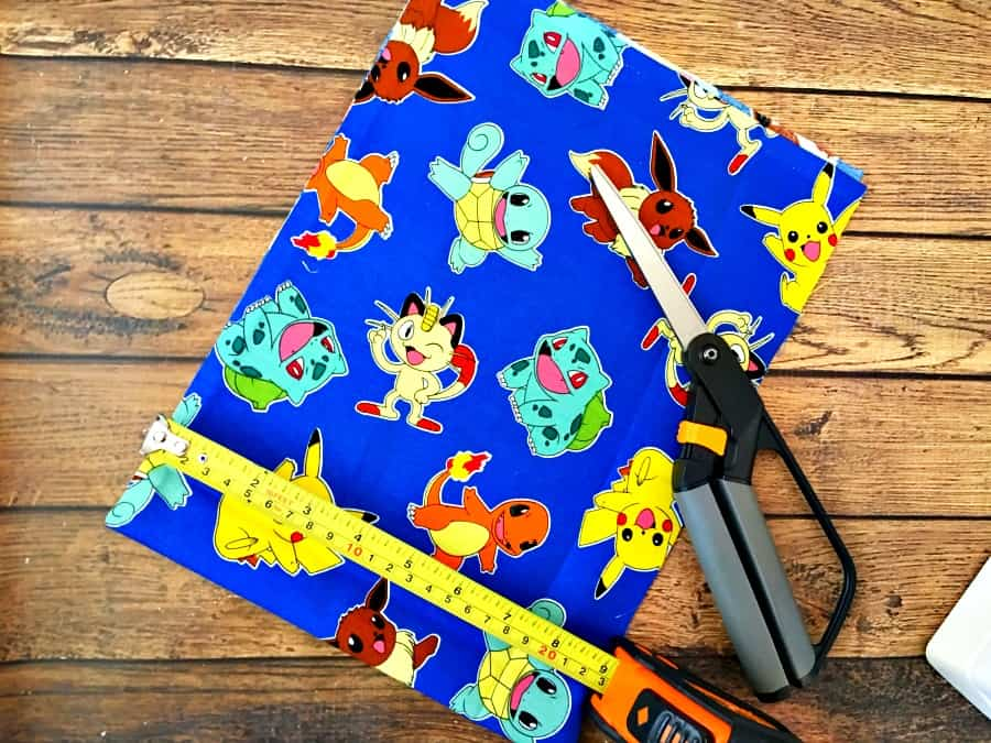 diy-pokemon-storage-bag-3