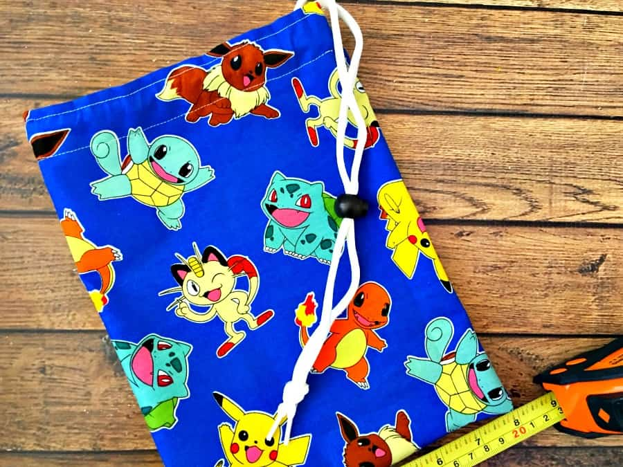 diy-pokemon-storage-bag-4