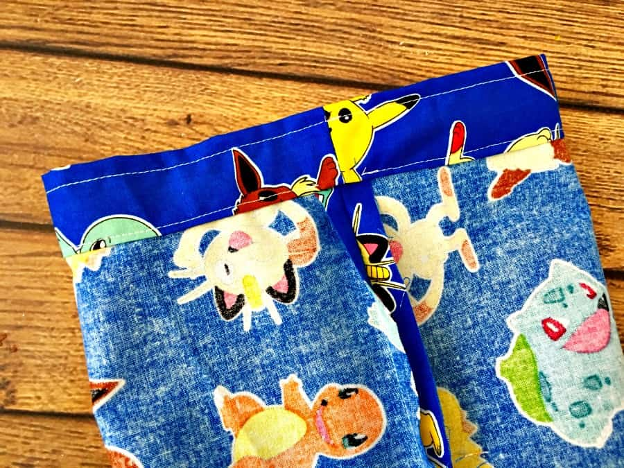 diy-pokemon-storage-bag-5