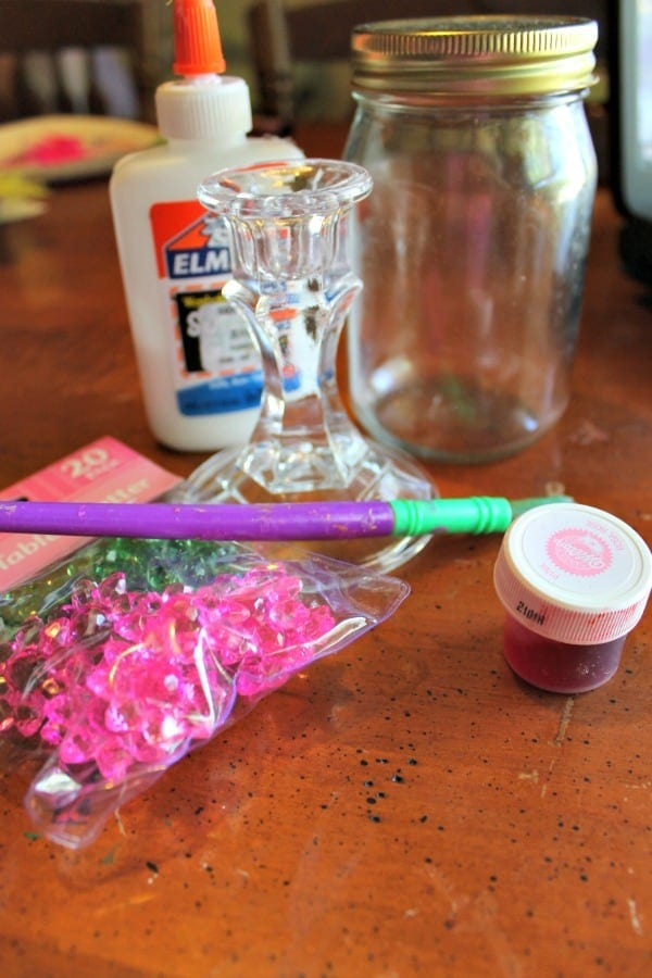 dollar-tree-crafts-upcycled-candy-jar-1