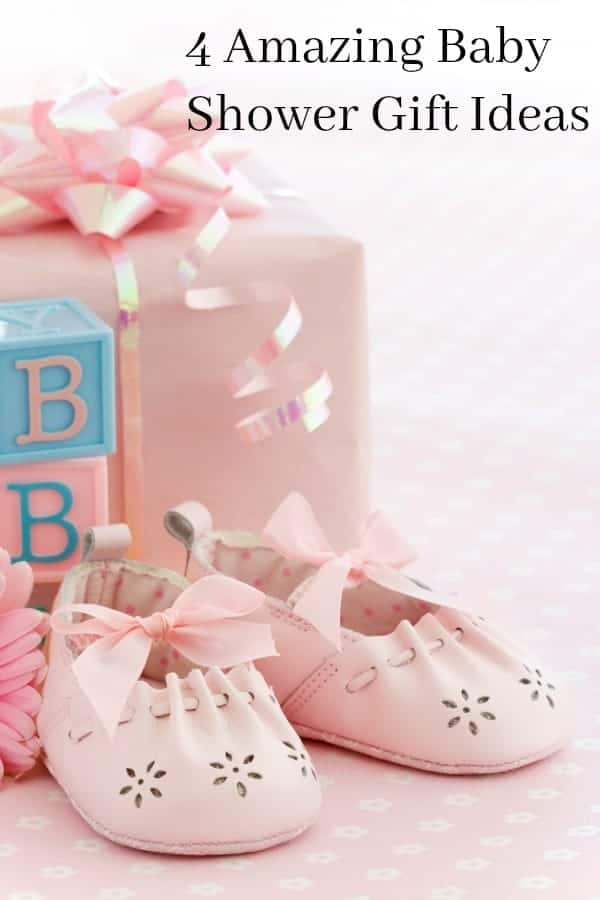 amazing baby shower gifts, Baby shower