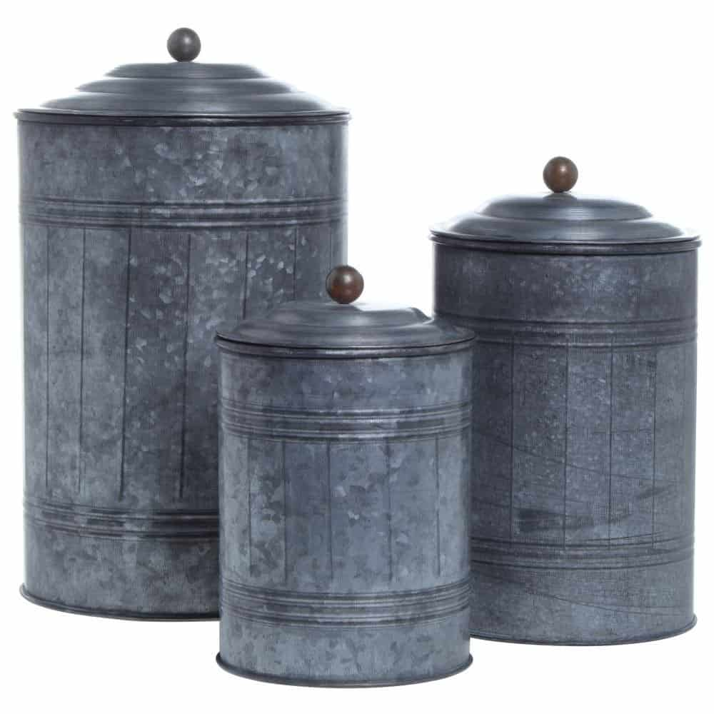 100 unique kitchen canisters sets 28 kitchen canisters unique kitchen canisters sets farmhouse kitchen canisters set of three stoneware crock