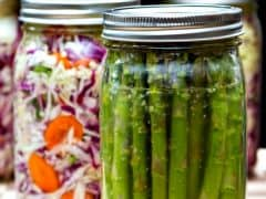 16 Canning Safety Tips You Should Know