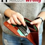 Ways to Save Money on Amazon – 14 Ways You're Shopping Amazon Wrong