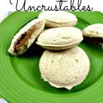 Homemade Uncrustables Recipe