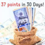 Self Lender Review - Are you trying to raise your credit score? Self Lender and these other ways to improve your credit score fast can help! Let me show you how I raised my credit score 37 points in 30 days with these ways to pay off debt!