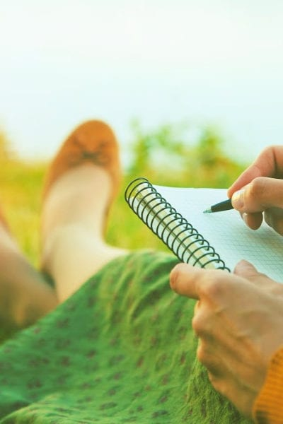 If you are looking to learn how to make a living by writing, these top writing companies are the perfect place to start!